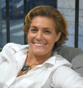 Monique Sallaz