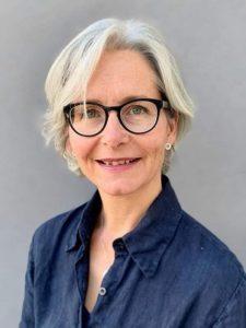 Catherine Kettner - Opt