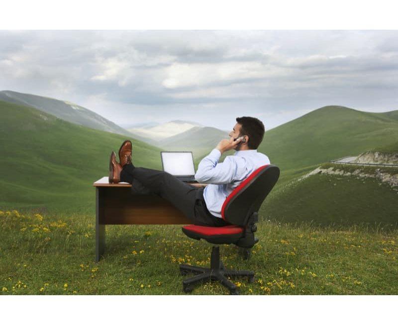 5 astuces pratiques pour trouver un équilibre entre vie privée et vie professionnelle