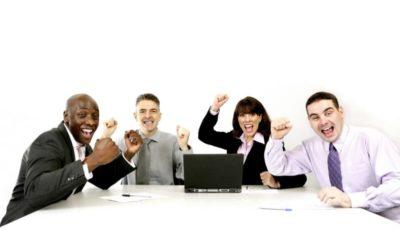 Télétravail : 8 astuces pour réussir à manager son équipe à distance