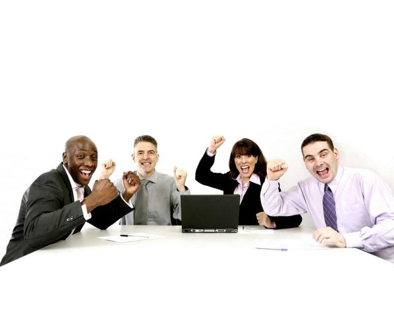 8 astuces pour manager son équipe à distance
