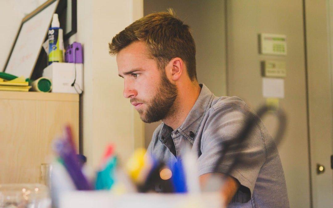 8 astuces pour optimiser son temps de travail