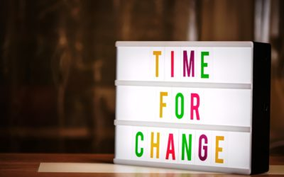 Comment réussir sa gestion du changement ?