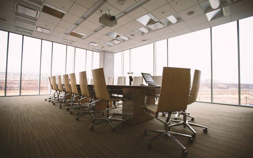 Les grands enjeux du management à distance - PIXABAY (1)