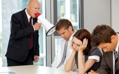 Etre empathique avec ses collègues en télétravail