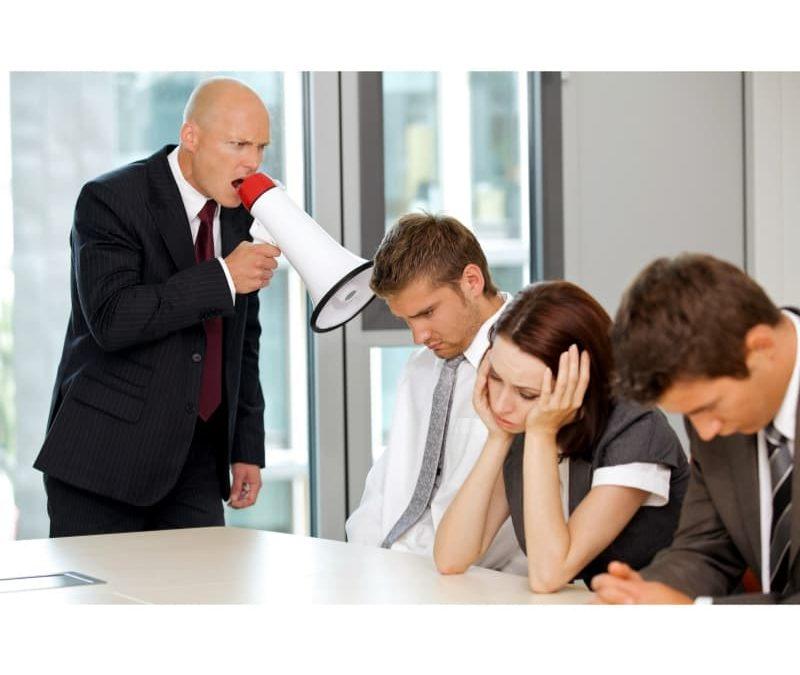 être empathique avec ses collègues en télétravail
