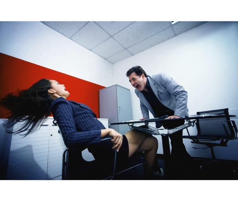 Télétravail : comment éviter le stress au travail